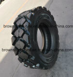 비스듬한 굴착기 타이어, 유전 타이어, 군 타이어 (8.25-20, 1200X500-508, 1300X530-533, 15.5/65-18)