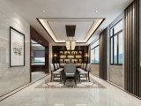 800*800mm Form-Marmor-Blick-volle Karosserie glasig-glänzende Polierporzellan-Fußboden-Fliesen (3-YT88111)