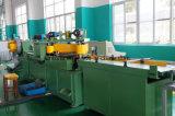 Acier au silicium pour la lamination de transformateur de ligne de coupe
