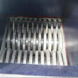 صغيرة معدن [شردّر/2] قصبة الرمح معدن متلف/معدن يمزّق