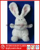 Lindo juguete de peluche de Conejo Conejo/suave para la promoción de regalo