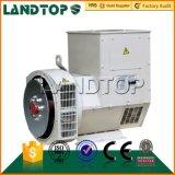 генератор 100kVA Stamford экземпляра 380V трехфазный безщеточный