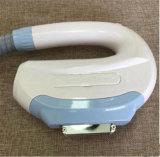 くねりのハンドル360の磁気光学毛の取り外しのハンドル+柔らかい皮の特別なハンドル2部分