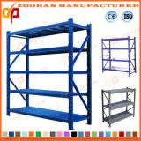 Prateleira de rack de armazenamento de paletes industrial de alta capacidade (ZHr302)