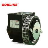 Горячая продажа копировать Стэмфорд бесщеточный генератор переменного тока с маркировкой CE (GODLIKE торговой марки)