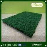 Gras van het Gras van de Hoogte van de Voetbal van het Voetbal van FIFA van de goede Kwaliteit het Kunstmatige