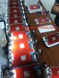 Het nieuwe LCD van de Becijferaar van de Goede Kwaliteit van de Aankomst Scherm van de Aanraking voor iPhone8plus/8/5