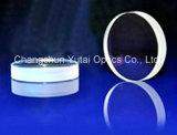 ND: YAG Laser 절단기 광학적인 Laser 렌즈 유리창 Laser 미러