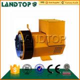 COMPLÈTE le constructeur STF 10kw&#160 ; AC&#160 ; générateur