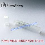 2-5ml 소형 Perfuer 스프레이어 펜