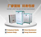 110kw AC entraînements de pompe de convertisseur de puissance solaire