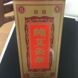 palillo puro chino de Moxa del rodillo de 5years Moxa para Moxibustion