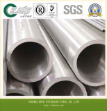 스테인리스 Steel Seamless Pipe 또는 Tube (304/304L)