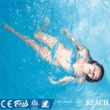 Monalida 7.8 Metro Jardim Autoportante nadar grande piscina de spa (M-3325)