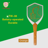 7000V salida v Battery-Operated Swatter Mosquito