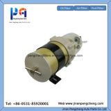 Chariot de pièces de filtre à carburant séparateur d'eau 900FG