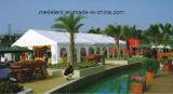 tent van het Hotel van 25X50m de Grote Permanente voor Persoon 1000