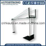 Tester di effetto della sfera di goccia della sfera d'acciaio di IEC 60950-1