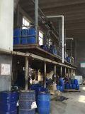 Prodotto chimico di Texapon SLES N70 per industria di lavaggio