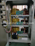 Регулятор напряжения тока Tns-30kVA Servo мотора превосходного качества трехфазный