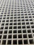 Caricamento pesante di fabbricazione stridente di FRP/GRP