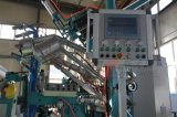 Máquina da tubulação de Krah do grande diâmetro