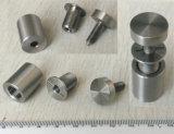 いろいろな種類の鋼鉄機械化の部分