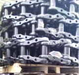 R140LC-7 R160LC-7 Xkah-00357 Träger-Zus für Hyundai-Exkavator-Ersatzteile