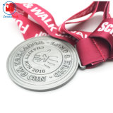 L'argent antique spécial Trophées et Médailles de la Chine