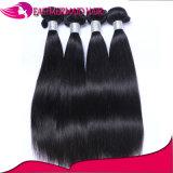 Волосы 2018 самые лучшие продавая прямые Peruvian Extention человеческих волос