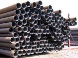 Tubo de acero inconsútil 4140 de la aleación