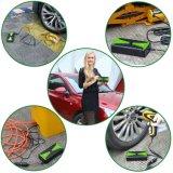 Taschenlampe Fahrzeug-Auto-Sprung-Starter-Zusatzbatterie USB-LED