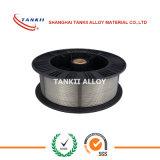 Collegare termici della lega dello spruzzo dello zinco puro per il contenitore anticorrosivo