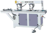42PCS는 목제 무료한 기계 고속 목제 드릴링 기계를 가늘고 길게 한다