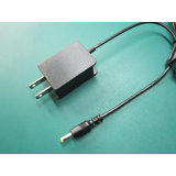 5V1000mA Switching Power Supply mit UL-FCC