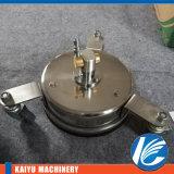 """"""" líquido de limpeza da superfície do aço 20 inoxidável (KY11.800.024)"""