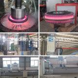 China Venta caliente de la máquina de endurecimiento por inducción de alta frecuencia