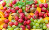 ثمرات نكهة ماء - [سلوبل] جوار لأنّ شراب