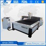 CNC van de Leverancier van China Machine de Om metaal te snijden van het Plasma