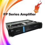 Amplificador de potencia más ligero profesional de Skytone Fp6000q