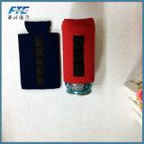 Magnetischer Dosen-Kühlvorrichtung-Halter im Neopren-Material