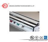 손 필름 감싸는 기계 (HW-450)