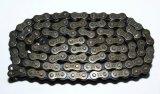 Catene Chain della parte del motociclo del motociclo per il motociclo