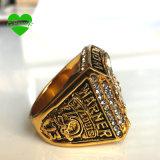 De hete Ringen van het Kampioenschap van de Replica van de Sporten van de Rammen van Los Angeles van de Verkoop 1999 met SGS