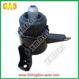 Дешевые авто/автомобильных запчастей для установки двигателя Mazda6 (GJ6A-39-040, GJ6A-39-060C GJ6A-39-070)