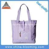 Madame bleue Handbag de sac d'emballage de femmes de mode de fermeture de Hasp
