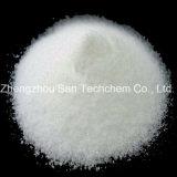 Sodio bianco Hydrosulphite Shs della polvere