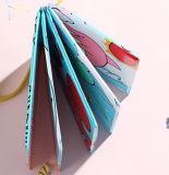 عامة تصميم جديدة قابل للنفخ مسيكة حمّام كتاب لأنّ الماشي بخطى متثاقلة
