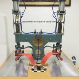 Hochfrequenz-Schweißens-Maschinerie Belüftung-8kw