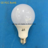알루미늄 & Eco 플라스틱을%s 가진 15W LED 전구